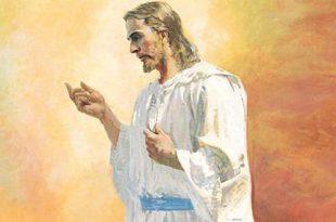 isa-mormon