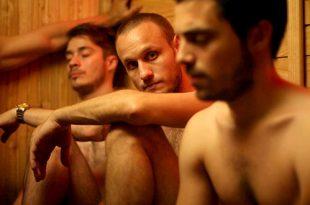 istanbul-film-festivali-lgbt-tekvando
