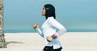 nike-hijab
