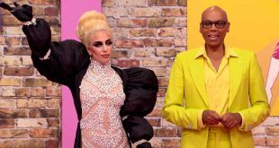 ru-paul-drag-race-lady-gaga