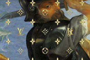 Louis-Vuitton-Masters