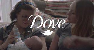 dove-trans-reklam-