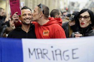 fransa-evlilik