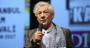 ian-mc-kellen-istanbul-film-festivali
