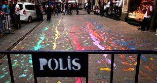istanbul-onur-haftasi