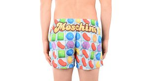 moschino-candy-crush