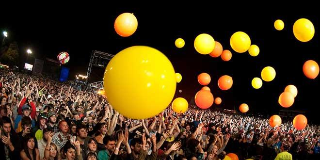 muzik-festivalleri