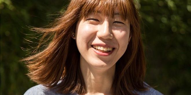 Park-Han-hee