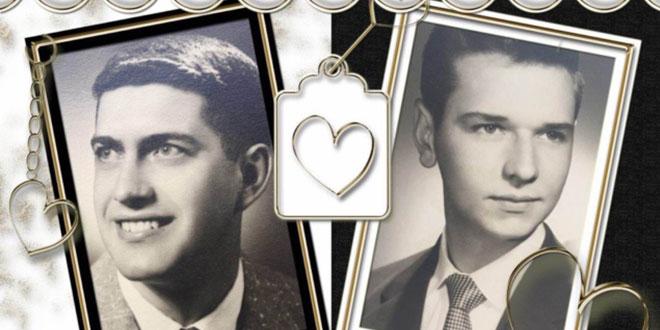 escinsel-cift-gay-couple