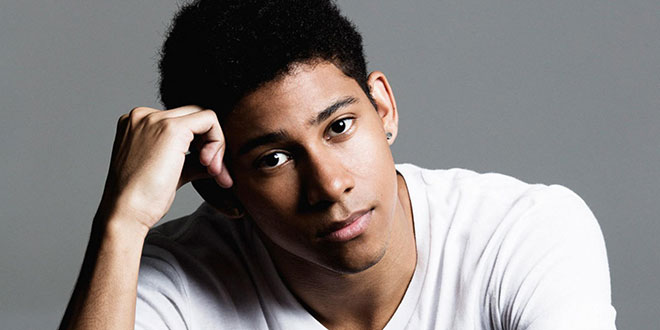 flash-Keiynan-Lonsdale