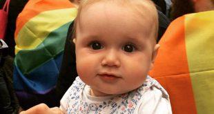 interseks-bebek