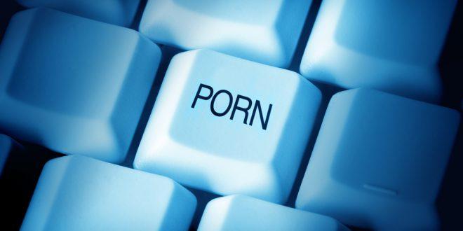 porn-button