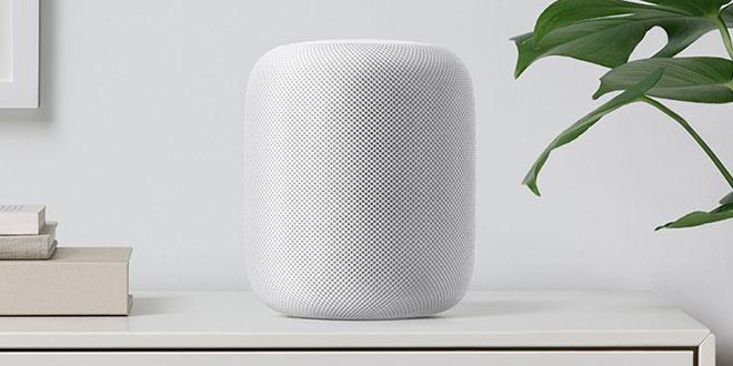 apple-homepad