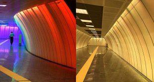 bogazici-levent-metro