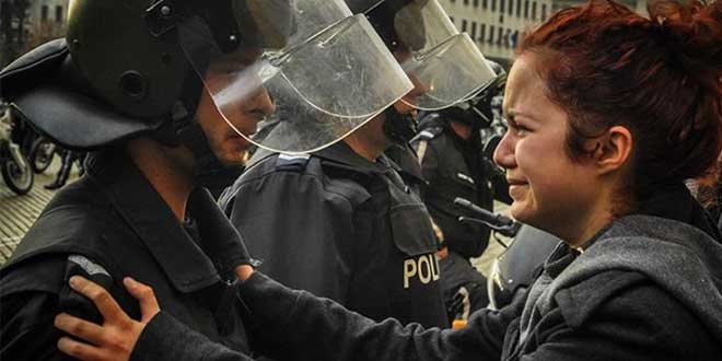 bulgaristan-polis