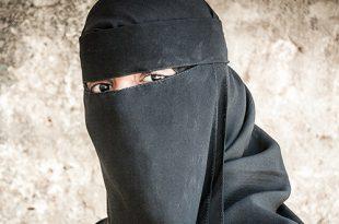 burkaa