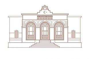 istanbul-valilik