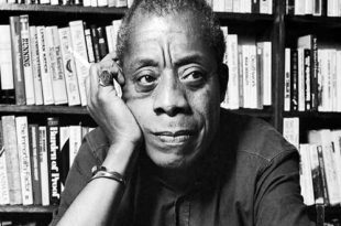 james-baldwin-gzone