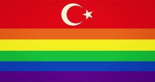 lgbt-turkiye