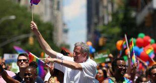 new-york-bill-de-blasio