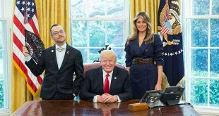 trump-giannopoulos-lgbt