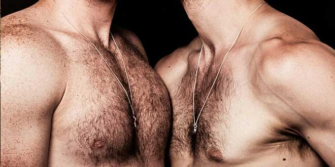 hairy-chest-kıllı-dos-gögus