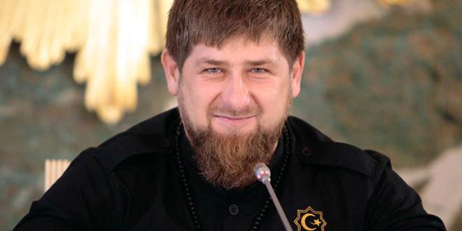 ramazan-kadyrov
