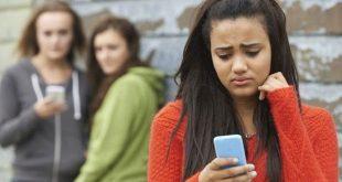 sosyal-medya-anksiyete