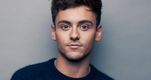 tom-daley