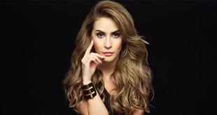Aynur-Aydin