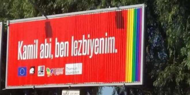 kktc-billboard