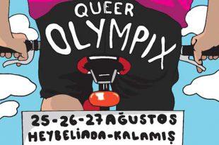 queer-olympix