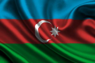 Azerbaycan