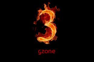gzone-3-yasinda