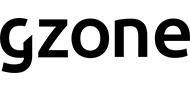GZone Magazine