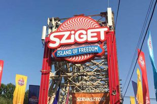 sziget-gzone