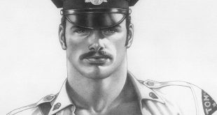 tom-of-finland