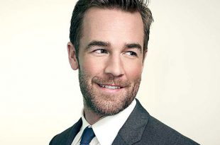 james-van-der-beek-dawson