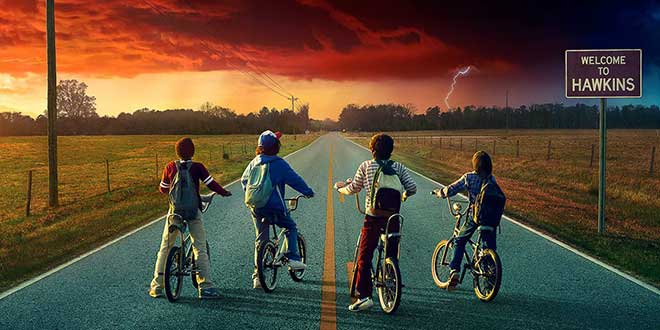 stranger-things-2