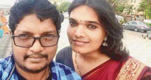 trans-couple-india