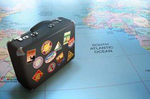 turkiye-seyahat