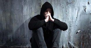kaygı stres anksiyete