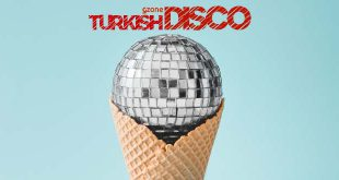 gzone turkish disco fiyaka