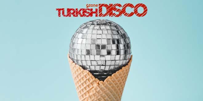 gzone turkish disco fiyaka