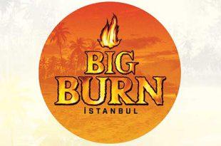 bigburnfestival