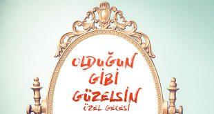 gzone-haber-gorsel