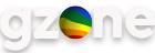 GZone- Türkiye\'nin En Büyük Gökkuşağı Eğlence Markası